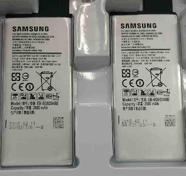 Bateria Lithium-air ar putea fi viitorul