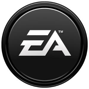 CCO-ul EA crede ca nu vor mai exista console in viitor