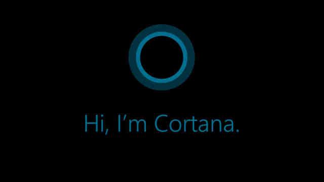 Caracteristica Hey Cortana ajunge pe Android