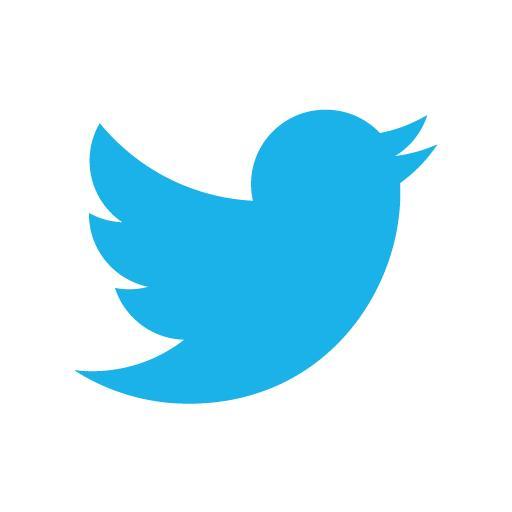 Cel mai urmarit cont de Twitter a fost spart