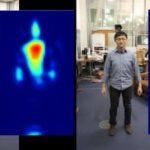 Cercetatorii MIT folosesc WiFi pentru a recunoaste oamenii din spatele zidurilor