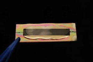 Cercetatorii au creat accidental baterii care rezista mult