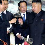 Cercetatorii nord-coreeni sustin ca au inventat alcoolul care nu da mahmureala