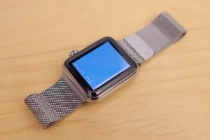 Cineva a instalat Windows 95 pe Apple Watch