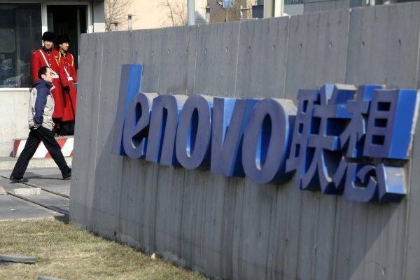 Computerele Lenovo au instalat in mod secret software care nu poate fi inlaturat