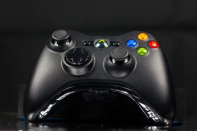 Consola Xbox 360 aproape a fost denumita Xbox 3