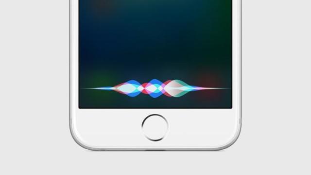 Creatorii Siri vor dezvalui un nou asistent vocal cu inteligenta artificiala