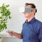 Directorul Apple confirma ca investeste in realitatea augmentata