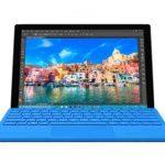 DisplayMate Microsoft Surface Pro 4 are unul dintre cele mai bune displayuri de piata