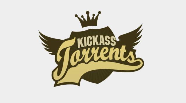 Domeniile KickAssTorrents au fost confiscate, proprietarul a fost arestat