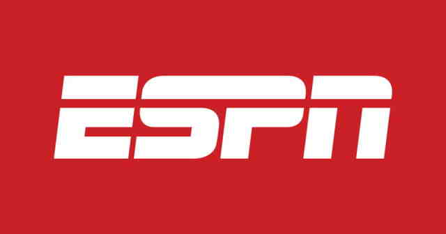 ESPN incepe sa-si retraga clipurile de pe Youtube