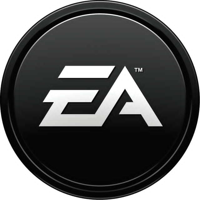 Electronic Arts nu este interesata in crearea de remake-uri HD
