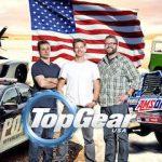Emisiunea Top Gear USA a fost anulata