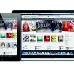 Exista acum un miliard de dispozitive Apple active