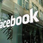 Facebook vrea sa opreasca pirateria video