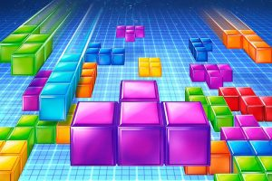 Filmul Tetris va fi parte dintr-o trilogie, serios