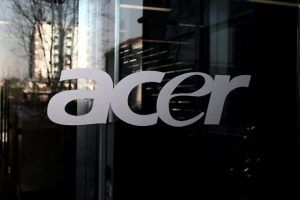 Fondatorul Acer spune ca este deschis la o preluare