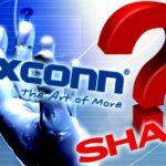 Foxconn a oferit aparent 5,3 miliarde de dolari pentru a prelua Sharp
