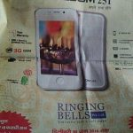 Freedom 251 este un smartphone cu un pret de 4 dolari