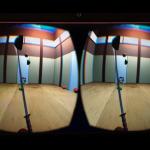 Fruit Ninja va pasi pe taramul realitatii virtuale