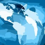 Germania va face viteza la internet de 50Mbps sa fie un standard