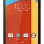 Gigabyte dezvaluie patru smartphone-uri Android de buget