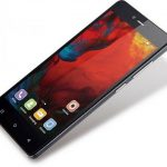 Gionee F103 este primul telefon Made in India