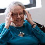 Google ajuta la indeplinirea visului unei batrane de 97 de ani