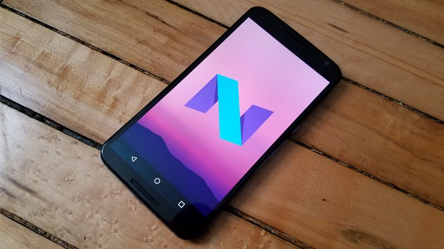 Google anunta Android N Developer Preview