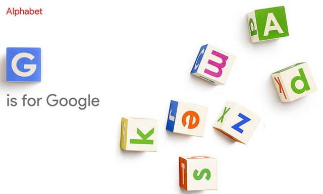 Google detine acum oficial Abcdefghijklmnopqrstuvwxyz.com