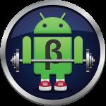 Google lanseaza programul Android Beta