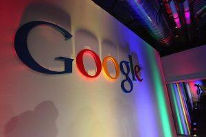 Google si Infinix fac echipa pentru smartphone-uri ieftine in Africa