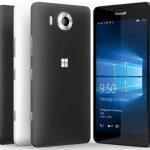 Google si-ar putea aduce aplicatiile pe Windows 10 Mobile