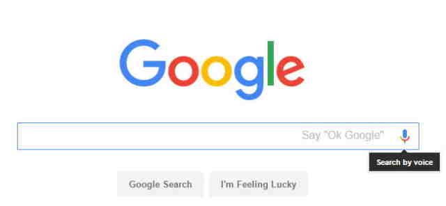 Google va favoriza site-urile HTTPS in rezultatele de cautare