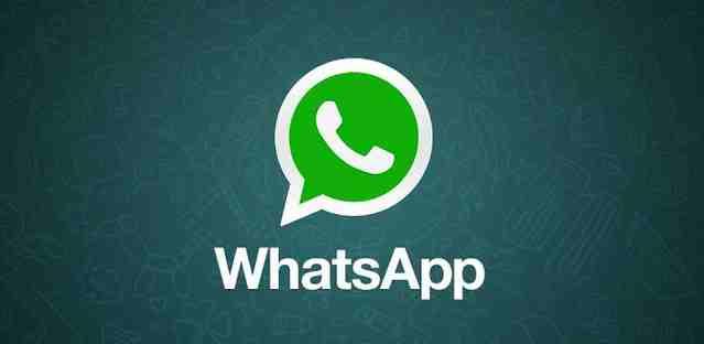Guvernul brazilian a ordonat inchiderea WhatsApp pentru 48 de ore