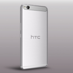 HTC One X9 a fost dezvaluit oficial