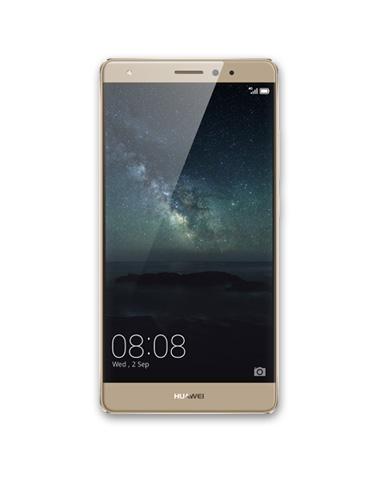 Huawei construieste un sistem de operare alternativ la Android [zvon]