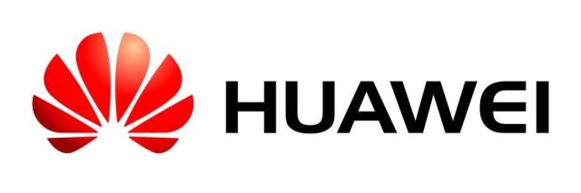 Huawei lucreaza la un competitor pentru Galaxy Note 5