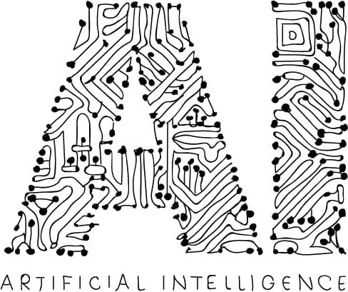 Impossible Things este un film scris de Inteligenta Artificiala