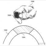 Inelul purtabil al Apple ar putea fi cel mai tare dintre toate