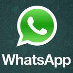 Interzicerea WhatsApp din Brazilia a fost ridicata