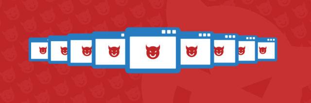 Intr-un atac DDoS au participat pe ascuns un numar masiv de smartphone-uri