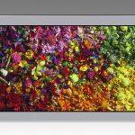 Japan Display inghesuieste o rezolutie 8K intr-un display LCD de 17,3 inch