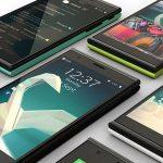 Jolla anunta sistemul de operare Sailfish OS 2.0
