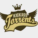 KickassTorrents este oficial pe partea intunecata a web-ului