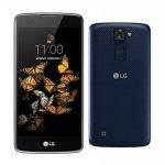 LG K8 a fost dezvaluit si va fi lansat in Europa