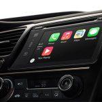 Lansarea Apple Car a fost amanata pentru 2021