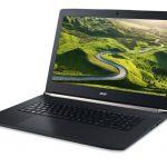 Laptopul convertibil Toshiba Satellite Radius 12 4K a fost anuntat