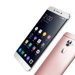 LeEco dezvaluie un trio de noi smartphone-uri
