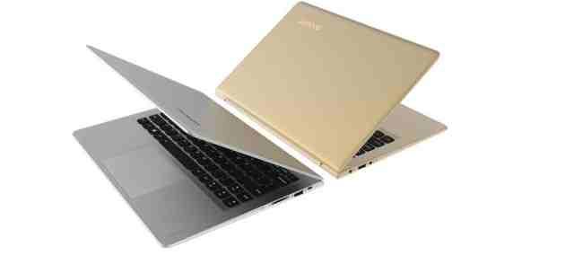 Lenovo IdeaPad 710S de 13 inch a fost anuntat
